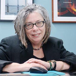 Susan Trowbridge Adams