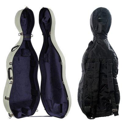 cello-cases